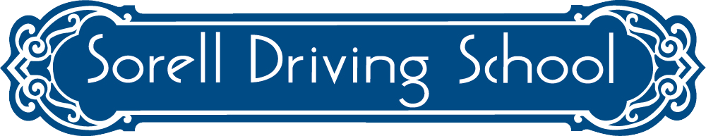 Sorell Driving School